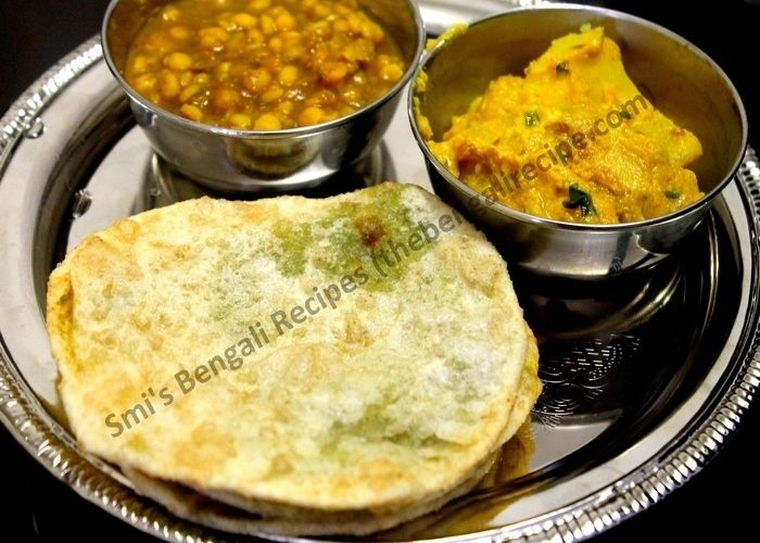61 best bengali recipes images on pinterest indian food recipes click here to get authentic bengali recipe of koraishutir kochuri or peas kachori recipe bengali indian food forumfinder Image collections