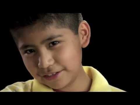 Niños y cultura racista.  Estudio realizado en México - CONAPRED