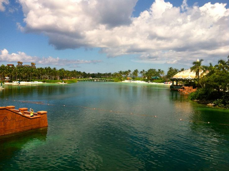 best things to do in nassau