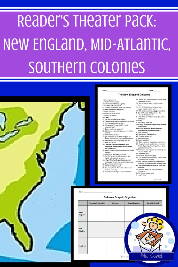 Workbooks new england colonies worksheets : Best 25+ Southern colonies ideas on Pinterest | Colonial america ...