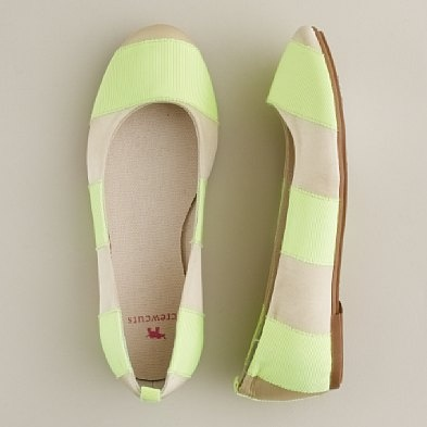 grosgrain ballet flat: Grosgrain Ballet, Cute Flats, Colors, Posts, Ballet Flats Y, Fashion Accessories, Shoes Tights, Shoes Shoes And, Shoes 3
