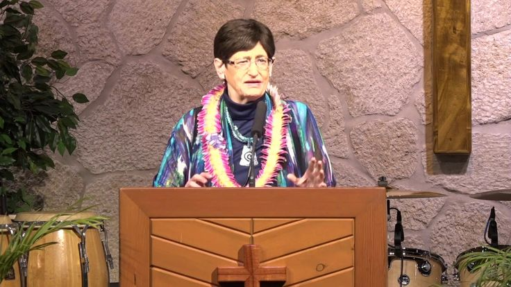 Guest Speaker Jan Markell. How the Blessed Hope Became the Blasted Hope: