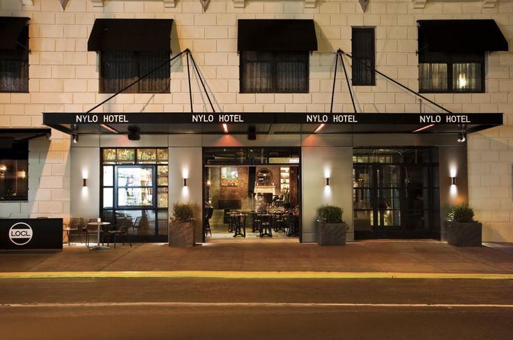 Boutique Hotels Near Central Park Nyc