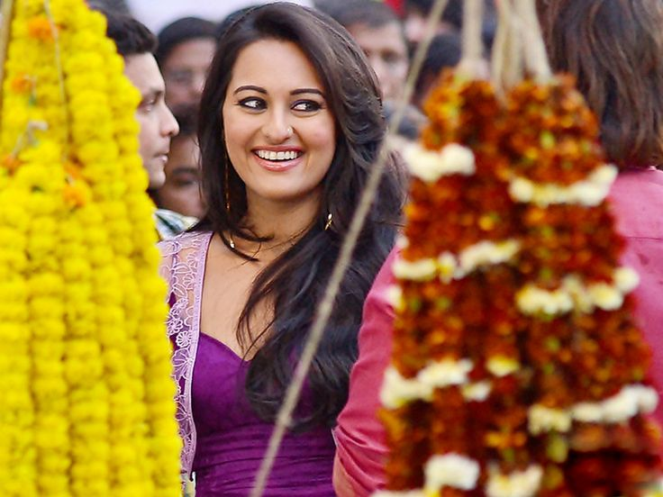 Best facebookpatole images on pinterest bollywood news famous