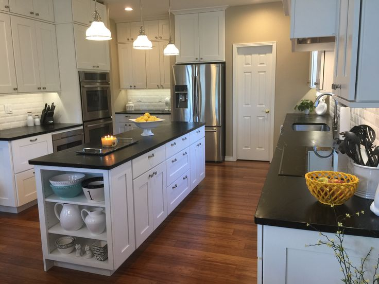 Marnie 39 s color design denver co classic and timeless for Classic timeless kitchen designs