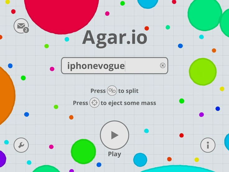 iphonevogue. Infos et Jailbreak   Un site qui se consacre a tout ce qui est associé, de près ou de loin, à Apple.