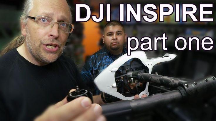 cool DJI Inspire-1 quick look at UAV-RC hobby shop. Check more at http://gadgetsnetworks.com/dji-inspire-1-quick-look-at-uav-rc-hobby-shop/