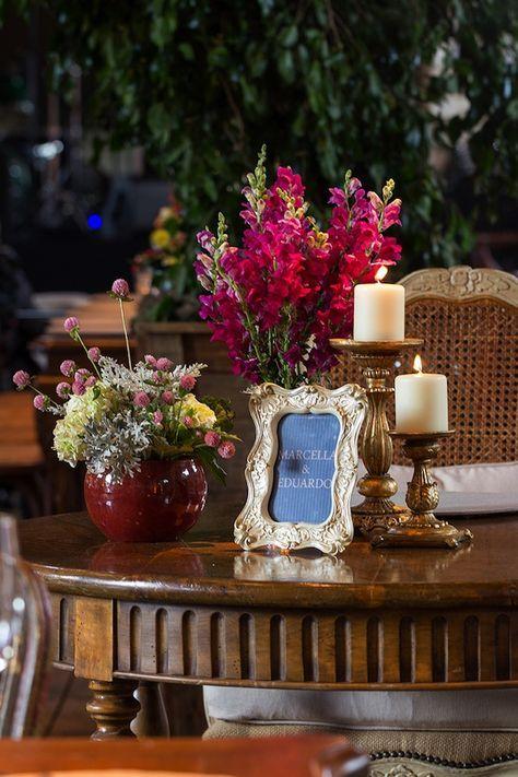 Casamento Outonal na Fazenda   Vestida de Noiva   Blog de Casamento por Fernanda Floret