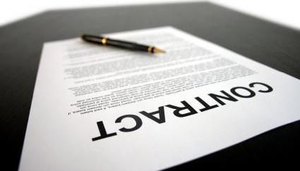 BUILDING CONTRACT AGREEMENTS   An agreement which is entered into by a owner of a site with a contractor for construction of a building is known as building contract agreement. Generally an owner of a site look out for a reputed and reliable builder for construction of building over his property and after finalizing one enters into an building contract agreements.  For More..........: http://advocateselvakumar.com/