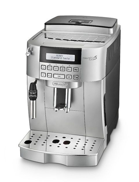 Here is a list of some of the best bean to cup coffee machines in 2017, which have received a lot of positive reviews from the users and ourselves.