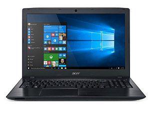 Acer Aspire E 15, 15.6 Full HD, Intel Core i5, NVIDIA 940MX, 8GB DDR4, 256GB SSD, Windows 10, E5-575G-53VG
