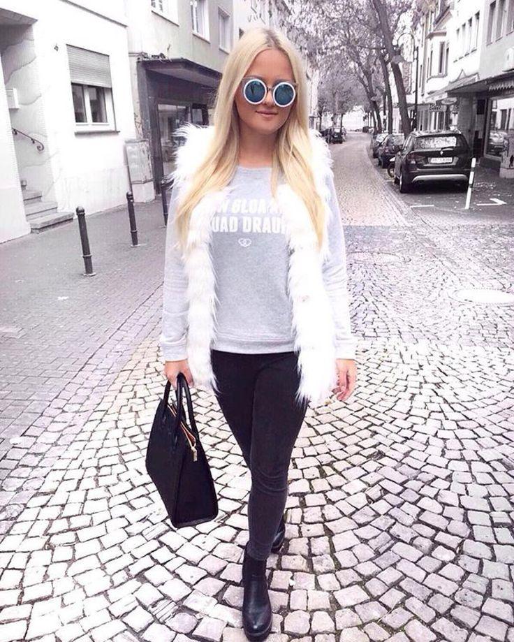 Stay simple. Stay true.  #STILSICHT #stilsichteyewear