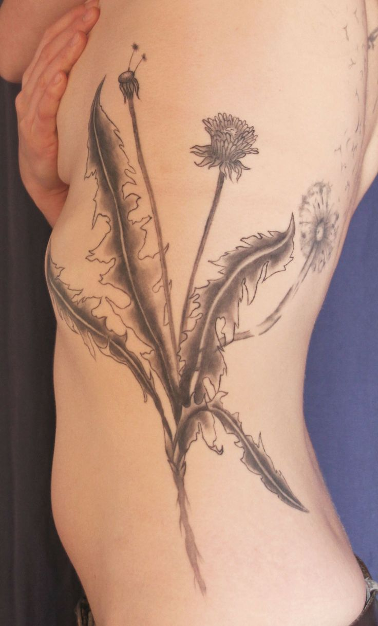 17 best weed tattoos images on pinterest for Weed tattoo images