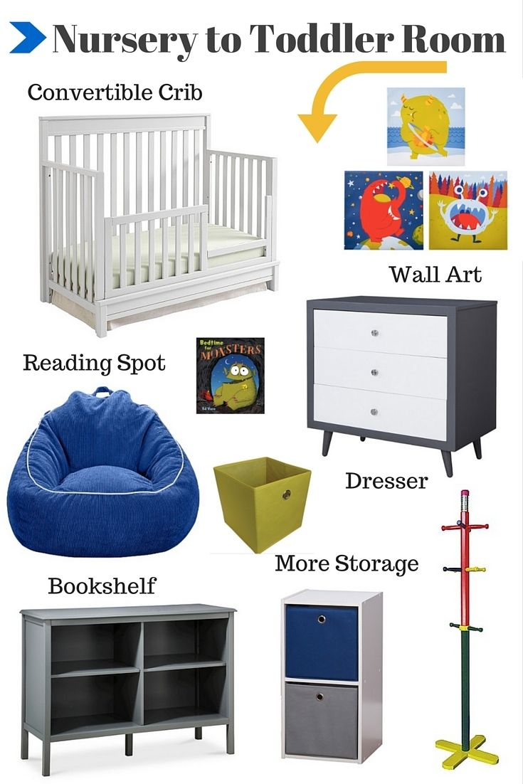 538 best baby products images on Pinterest | Baby products, Baby ...