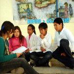 Cultura: Alas de Colibrí se suma al Festival de la Palabra con su propuesta de lectura