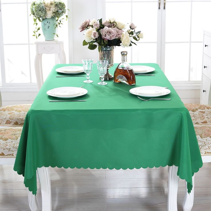 Cheap White Solid Round Polyester Rectangle Tablecloth On table Square Dining Tablecloths Picnic Tablecloth For Table. Click visit to buy #Tablecloth