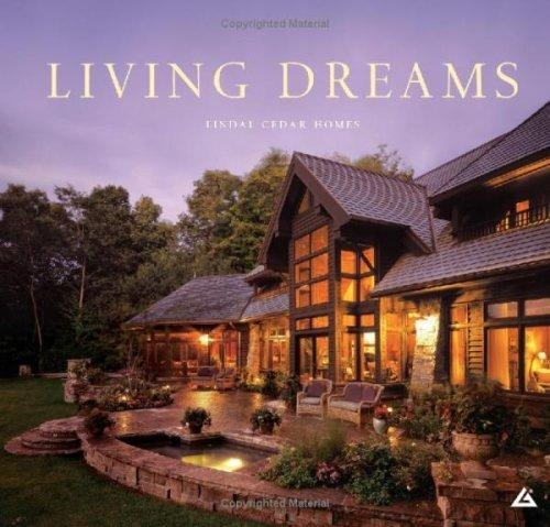 17 best ideas about lindal cedar homes on pinterest for Lindal home plans