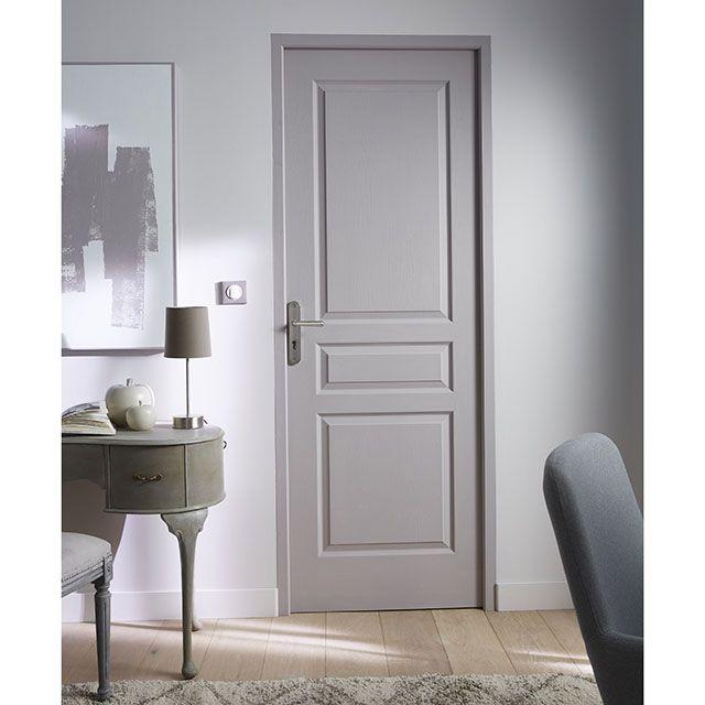 17 meilleures id es propos de bloc porte sur pinterest portes bloc cale - Castorama bloc porte ...