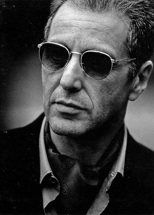 Al Pacino                                                                                                                                                     Más