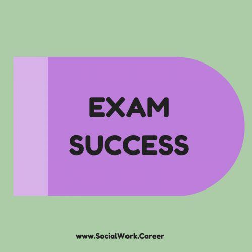 lcsw exam study guide pdf
