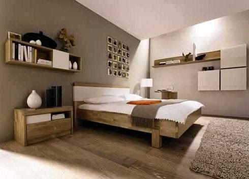 Photo Gallery Of Most Popular Bedroom Design Ideas And Themes For Kids  Room, Master Bedroom, Small Rooms And Best Of 2014 Decorating Styles.