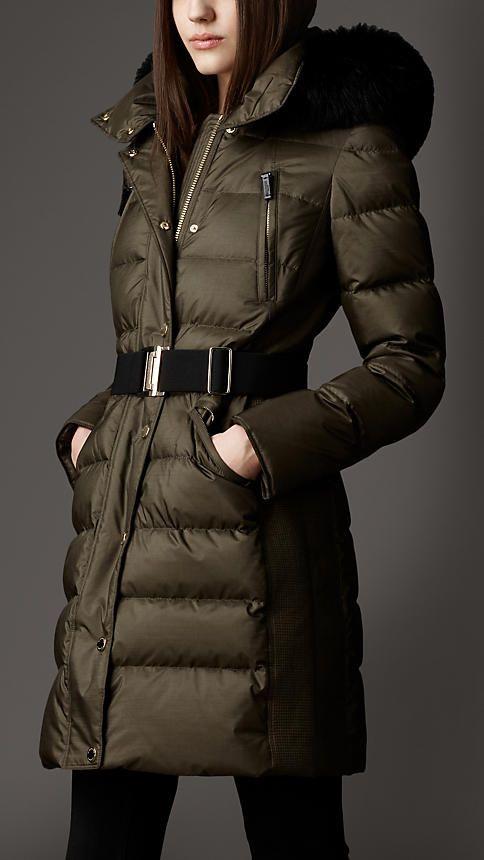 Best 25  Green winter coat ideas on Pinterest | Coats, Cute winter ...