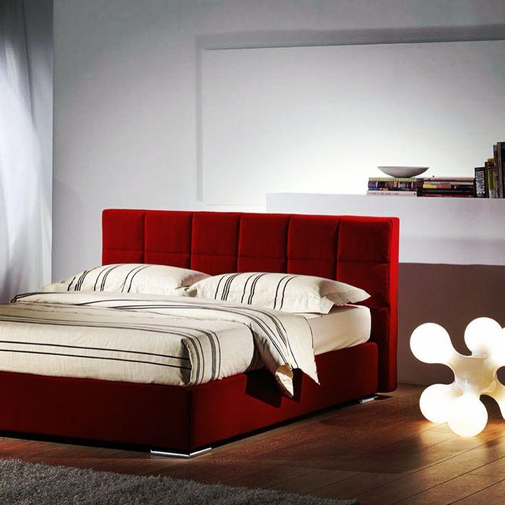 FACILE ETS soft passion nights forever<3 http://www.oggioni.it/english/scheda.asp?codice_categoria=oc001&contenitore=oco002&codice_famiglia=of002&codice_prodotto=op275