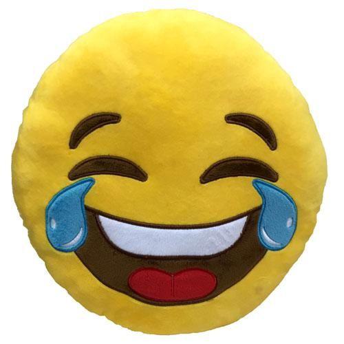 les 25 meilleures id es concernant emoticone rire sur pinterest smiley pleure amant. Black Bedroom Furniture Sets. Home Design Ideas