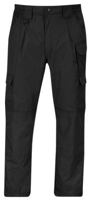 """Propper Lightweight Tactical Cargo Pants for Men - Charcoal Grey - 42x36: """"""""""""Because the demands of the job… #Outdoors #OutdoorsSupplies"""