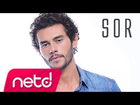 Cem Belevi - Sor - YouTube