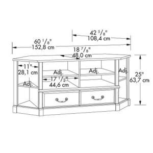 Tv stands plans woodworking woodworking projects plans for Tv cabinet plans
