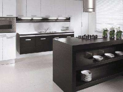 10 Modern Kitchen Design Trends Part 79