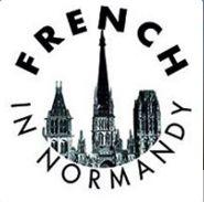 印象派の画家モネが描いた大聖堂で知られるルアーンは、ノルマンディー地方の中心都市である。学校はメトロの駅近くに位置し、町の中心部へのアクセスもいい。 この学校の特徴としては、フランス語と一緒にノルマンディーのグルメを学ぶガストロノミーコースやフランス料理を学ぶコースがある。 さらに専門学校とも提携しており、製菓や製パン、料理やワイン、レストランマネジメントのプロを目指す職業訓練コースや上級者以上を対象にした就業体験コースなどもある