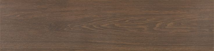 "6""x24"" Cinnamon Vintage Wood - Pressed porcelain tile - www.profiletile.com"