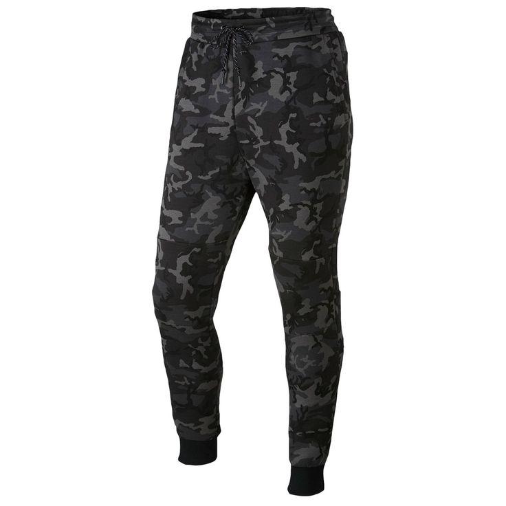 Nike militar hose