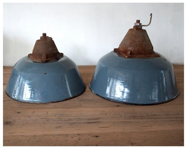 17 best images about lampen on pinterest pendant lights