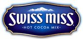 Eight Maids a Milking Swiss Miss Hot Cocoa Mix