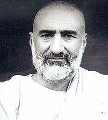 Khan Abdul Ghaffar Khan https://www.revolvy.com/topic/Khan%20Abdul%20Ghaffar%20Khan&item_type=topic