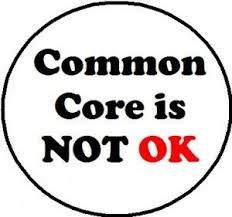 Indiana First State to Stop Common Core: Oklahoma Governor Mary Fallin Supports Senate Committee Repeal of Common Core