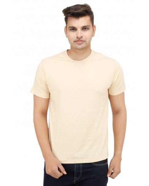 http://articles.abilogic.com/163864/different-necklines-tee-shirts-india.html
