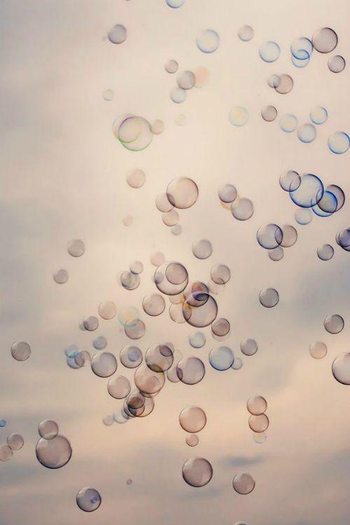 "ilaurens: "" Airfilled - By: (Kristofer Ristolainen) """