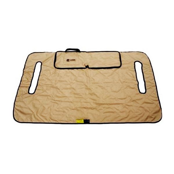 Part Universal Seat Cover Perfect For Your Club Car
