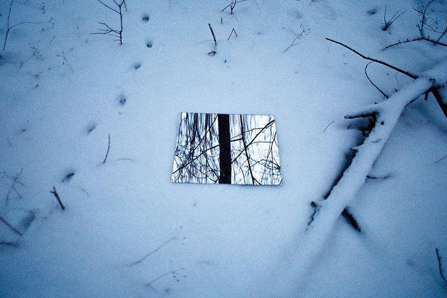 24mm f/2.8 test. |Margot Gabel