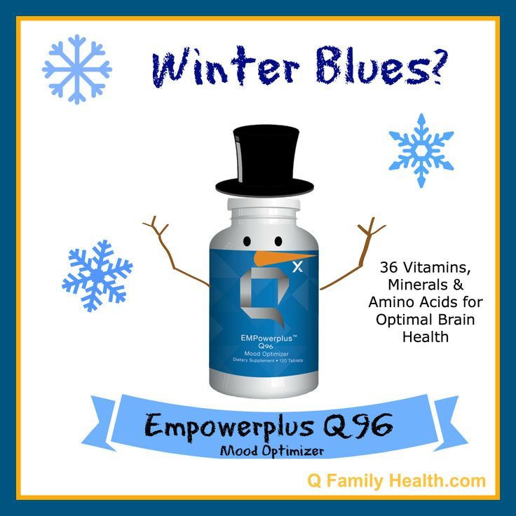 #Empowerplus #Q96 is a natural supplement (36 vitamins, minerals & amino acids) that have been clinically proven to enhance mood and mental clarity and well-being. Visit http://qfamilyhealth.com to learn more