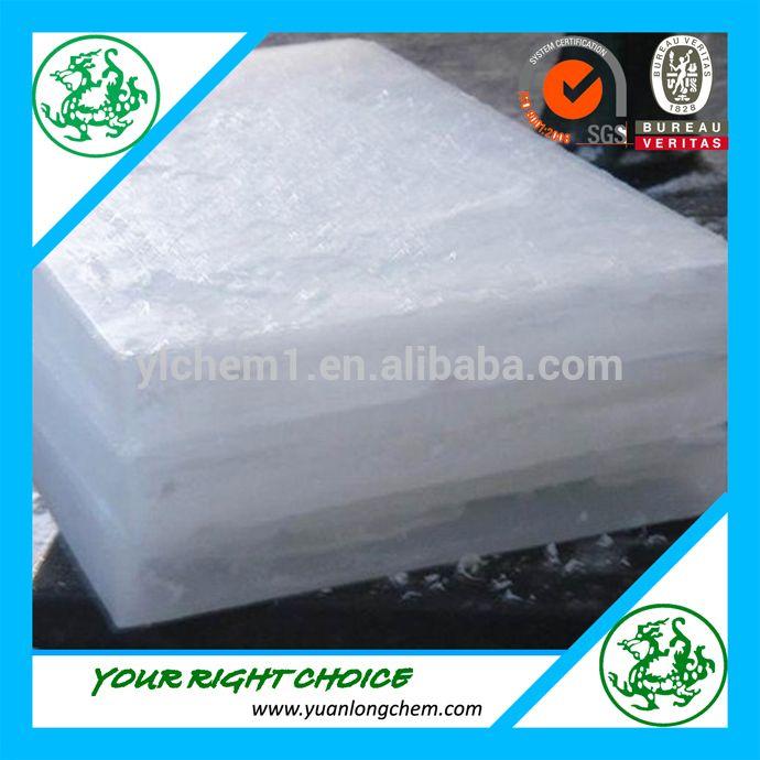 To Mombasa Bulk Paraffin Wax 58 / 60 For Making Candles - Buy Bulk