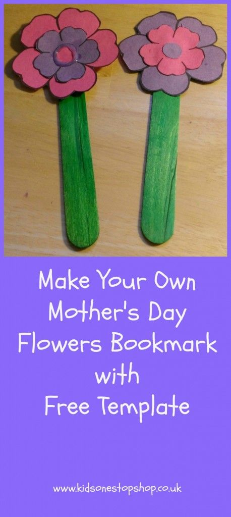83 best images about mothers day on pinterest shabby for How to create your own blog template