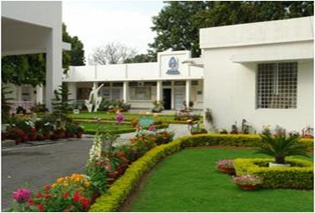itcdelhi provides the tour from Delhi to Roorkee  with Delhi To Roorkee Volvo Service ph:0120-6491133 Mo-+919212701188 919212701166 visit to more info here:http://itcdelhi.com/