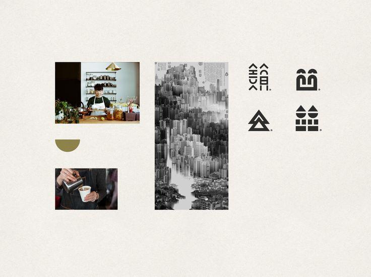 Proyecto de branding para la confitería Los Dos Chinos y actualización de su imagen a partir de la definición de nuevos isotipos y logotipos. El diseño de la nueva Identidad Corporativa fue trasladado a distintas aplicaciones como parte de una acción 360.…