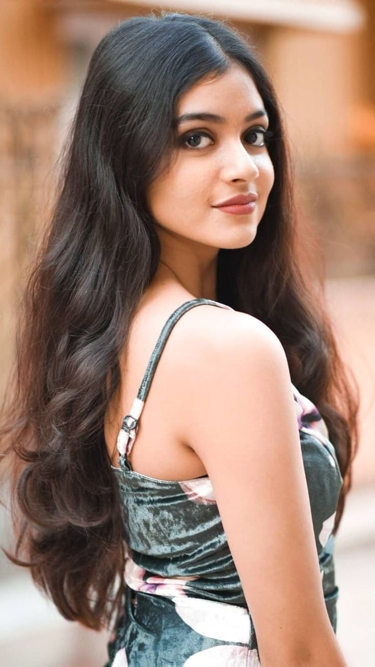 Pin On Most Beautiful Actress In The World-7912