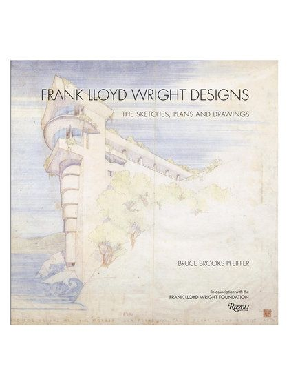 17 best images about books on pinterest editor slim aarons and assouline - Frank lloyd wright area rugs ...